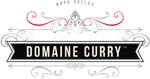 domaine curry logo