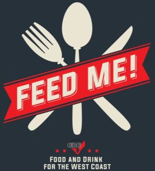 feed me reduced logo