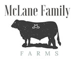 McLane Family Farms logo