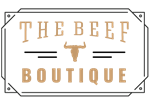 Beef Boutique logo
